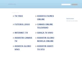aovivo.org