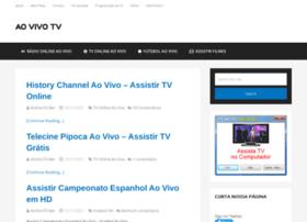 aovivotv.net