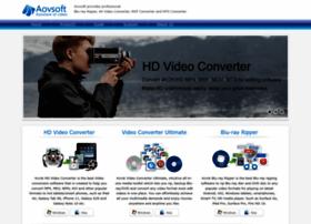 aovsoft.com