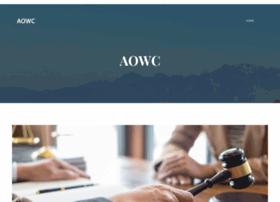 aowc.net