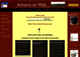 aoweb.com