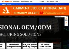 aoxi88.com