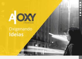 aoxy.com