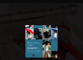 aoyama-trading.co.jp