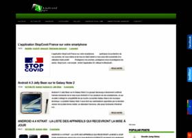 ap-android.blogspot.com