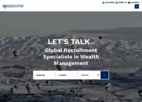 ap-executive.com