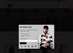 ap-fashion-store-demo-2.myshopify.com