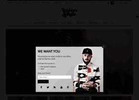 ap-fashion-store.myshopify.com