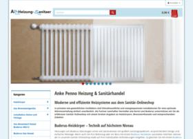 ap-heizung-sanitaer.de