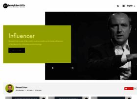 ap-institute.com