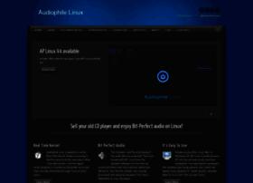 ap-linux.com