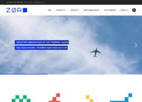 ap-portugal.com