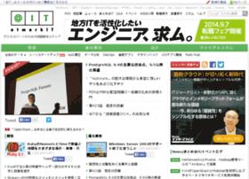 ap.atmarkit.co.jp