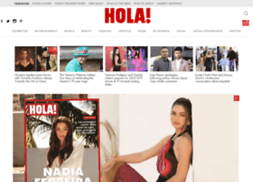 ap.hola.com