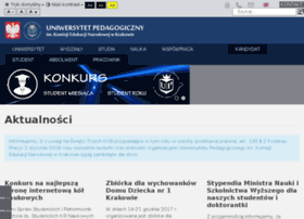 ap.krakow.pl