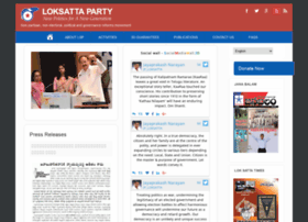ap.loksatta.org