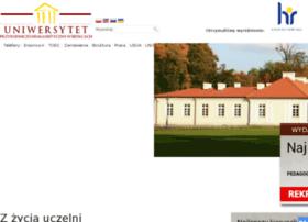 ap.siedlce.pl