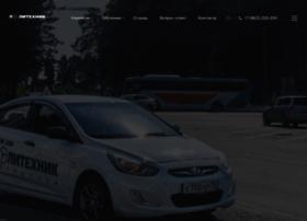 ap.tomsk.ru