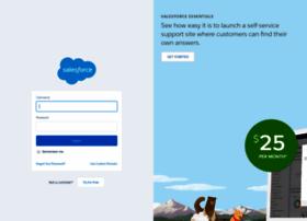 ap2.salesforce.com