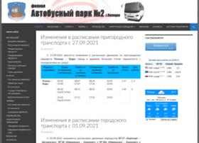 ap2polotsk.of.by