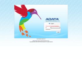 Ap5.adata.com.tw