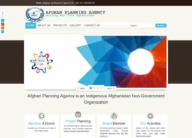 apa-af.org