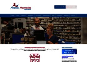 apa.memberclicks.net