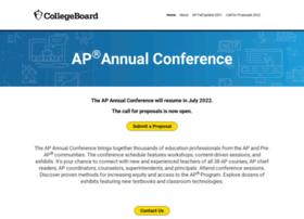 apac.collegeboard.org