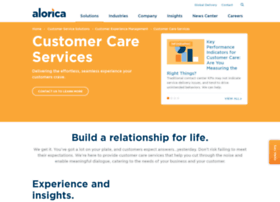 apaccustomerservices.com