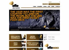 apaceffie.com
