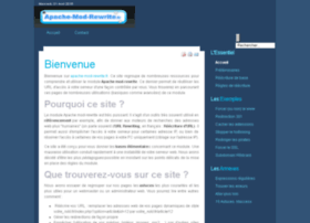 apache-mod-rewrite.fr