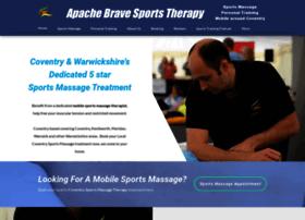 apachebrave.co.uk