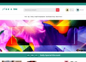 Apachefitness.co.uk