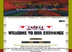 apachewarriorsoloads.com