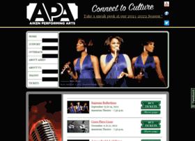 apagonline.org