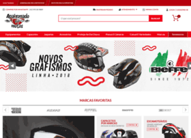 apaixonadopormotos.com