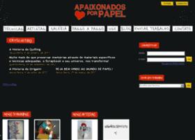 apaixonadosporpapel.com.br