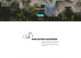 apalachee.org