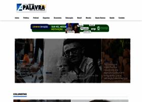 apalavraonline.com.br