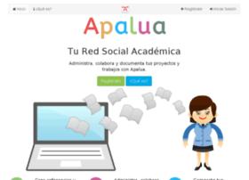 apalua.com