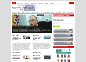 apamalaysia.com