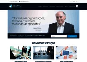 apamm.com