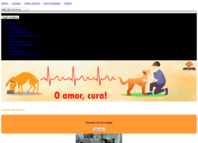 apams.com.br