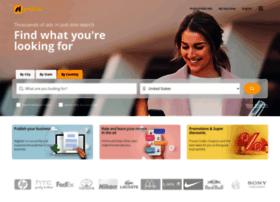 apanel.amarillasinternet.com