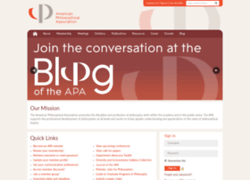 apaonline.site-ym.com