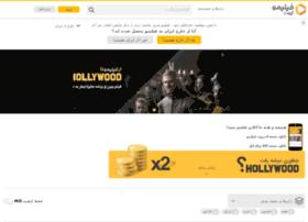aparatfilm.com