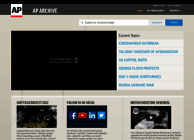 aparchive.com