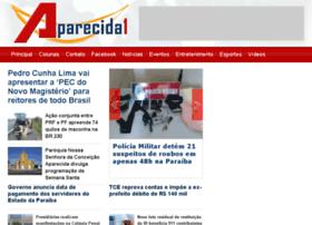 aparecida1.com.br