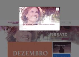 aparecidaliberato.com.br