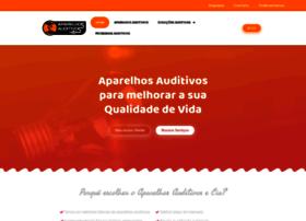 aparelhosauditivosecia.com.br